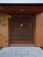 加木屋の家21_R